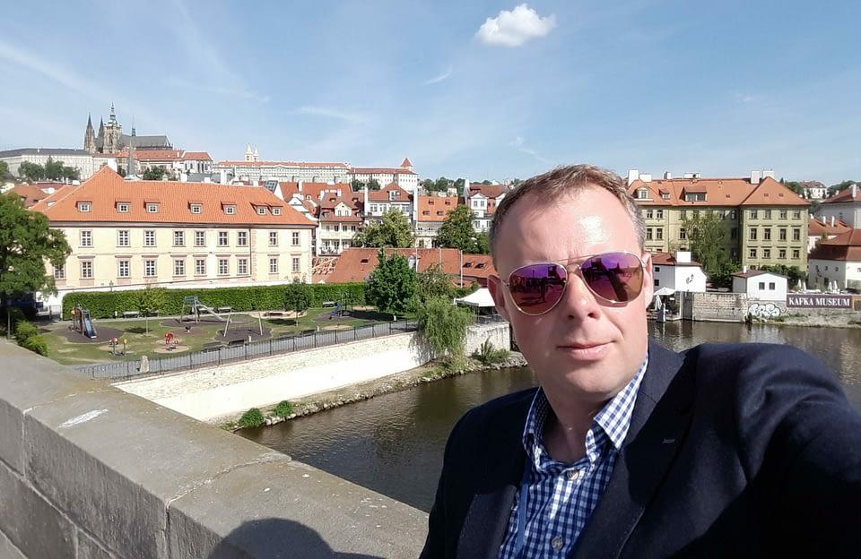 co warto, można i trzeba w Pradze
